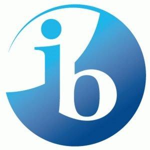 International-Baccalaureate