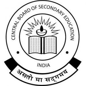 cbse-india