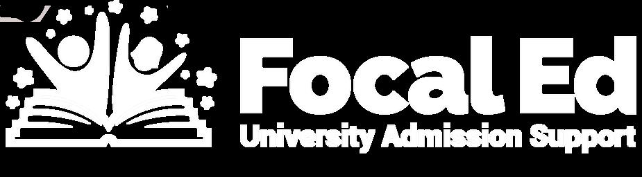 focaled-logo-925px-wt3