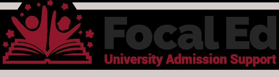 focaled-logo-925px