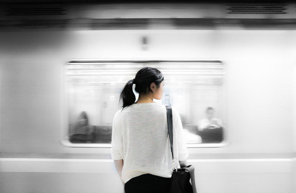 japan-subway